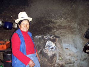 energy-access-in-peru