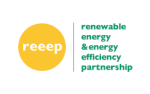 Renewable Energy and Energy Efficiency Partnership (REEEP)