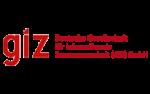Deutsche Gesellschaft für Internationale Zusammenarbeit GmbH ENergizig Development Initiative (GIZ-EnDev)