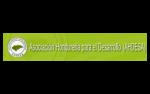 Asociación Hondureña para el Desarrollo